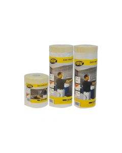 Easy Mask Film Cre 550Mm X 33M