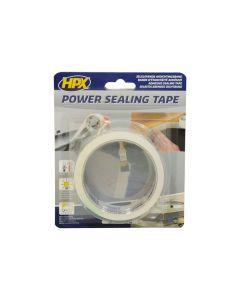 Power Sealing Tape 38Mm X 1,5M