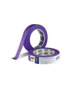 Rol Saferem.Mask.Tape 38Mmx50M