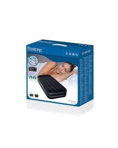 Premium Air Bed/Single 191X97X46Cm