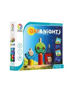 Smart Day & Night