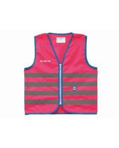 Fun Jacket Pink Large