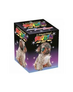 3D Pup