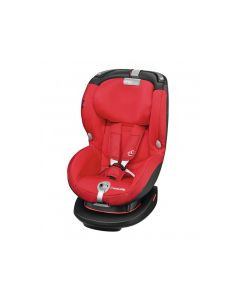 Maxi Cosi Rubi Xp Poppy Red