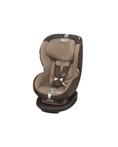 Maxi Cosi Rubi Xp Hazelnut Brown