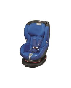 Maxi Cosi Rubi Xp Electric Blue