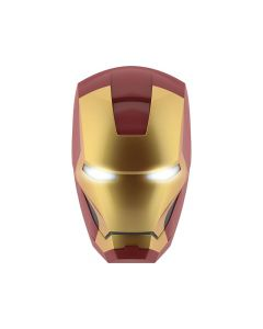 Philips Dis-Iron Man-Wall Lamp-Multi Colour
