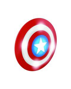 Philips Dis-Captain America-Wall Lamp-