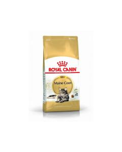 Royal Canin Cat Fbn Maincoon 400G