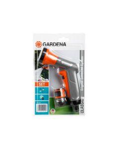 Gardena Classic Broes (18311-20) 18312-33 (Disp 54)