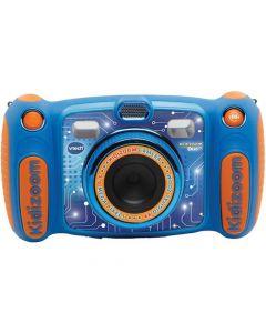 Vtech Junior Gadgets Kidizoom Duo 5.0 Blauw