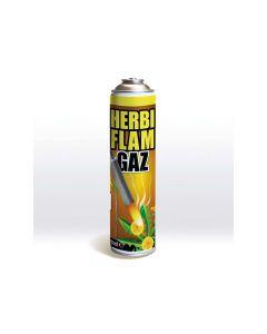 Herbiflam Gasfles 600 Ml