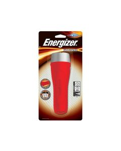 Energizer Flashlight Enr Fl Waterproof Ez Tray