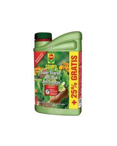 Compo Super Slugran 400Gr+ 100Gr