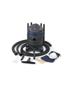 Vacuprocleaner® Maxi - Multifunctionele Zuiger 1250/1400 W4 In 1 - 35 L