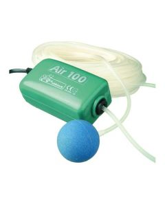 Air 100 - Indoor Beluchtingspomp 3W - 100 L/H