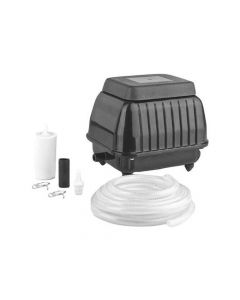 Air 4000 Outdoor - Beluchtingspomp  33W - 3400 L/H