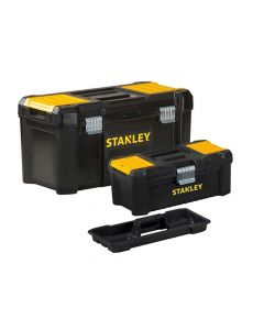 Stanley Toolbox Essential Stanley 46.6X25.4X25Cm