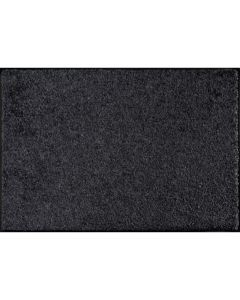 Joy@Mat Indoor Mat 40X60Cm Grey