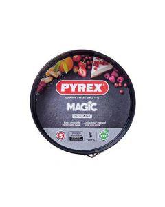 Pyrex Springvorm 26Cm