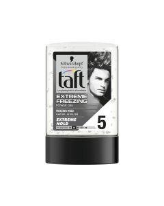 Taft Power Gel Extreme 300Ml