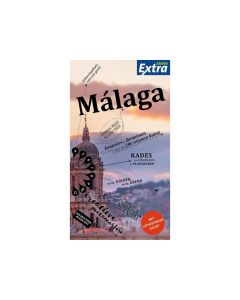 Malaga Anwb Extra