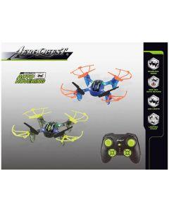 R/C Drone M/ Auto Hovering