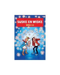 Suske Wiske 344 Brbs 2.0