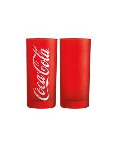 Gob Fh 27 Coca Cola Frozen White Lum