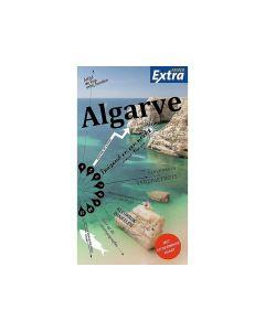 Algarve Anwb Extra (type 2)