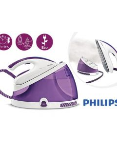 Philips Gc8625/30 Stoomgenerator