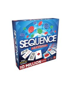 Sequence Classic Ml