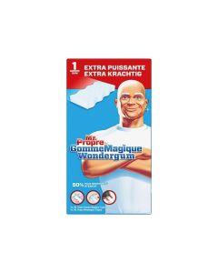 Mr Propre Wonderspons Extra Krachtig 1St