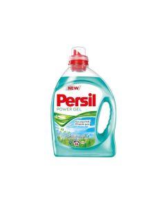 Persil Gel Frisse Bries 36Sc/2.376L