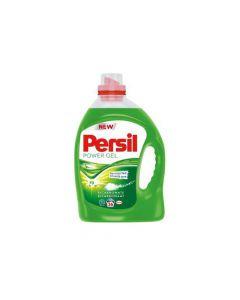 Persil Gel Power Met Bicarbonaat 36Sc/2.376L