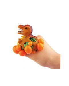 Dino World Knijp Dino
