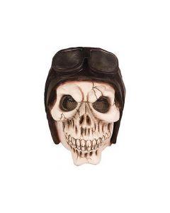 Masker Skull Piloot