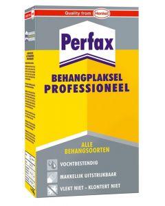 Perfax Professionneel 200Gr