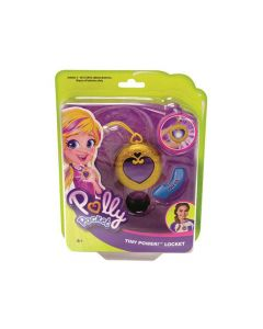 Polly Pocket Tiny Power Locket