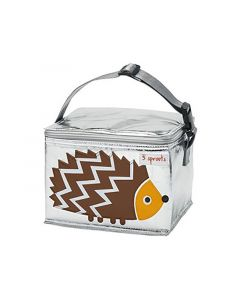 3 Sprouts Lunch Box Egel