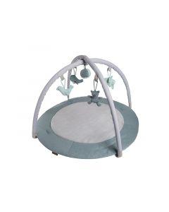 Babys Only Speelkleed Stonegreen/Mint