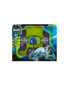 """Revell 24476 Stunt Car """"Morphmonster"""""""