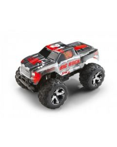 "Revell 24479 Monster Truck ""Big Rock"""