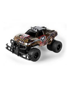 "Revell 24533 Rc Pick Up ""Wolf Pack"""
