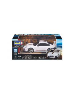 Revell 24660 Porsche 911 Gt3 Rs