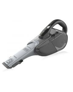 Black & Decker Kruimeldief 10.8Wh 7.2V