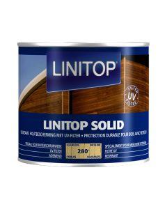 Linitop Solid 280  1/2L