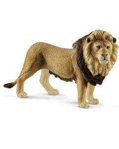 Schleich - Leeuw