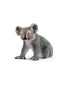 Schleich - Koala