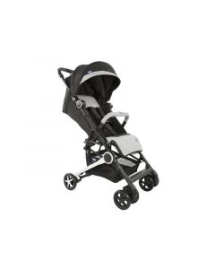 Chicco Wandelwagen Miinimo2 Bumper Bar Incl Black Night